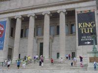 11870Field_Museum_Front.JPG