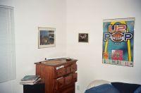 11870U2_room_7.jpg