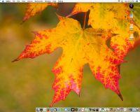 11960Desktop10-30.jpg