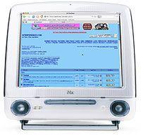11960MyiMac.jpg