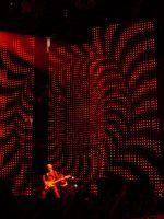 15168U2_Concert_014.jpg