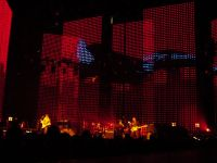 15168U2_Concert_030.jpg