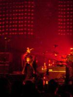 15168U2_Concert_0311.jpg