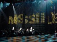 15168U2_Concert_040.jpg
