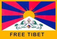 23596Free_Tibet_1_.jpg