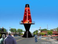 40883giant_lava_lamp.jpg