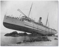 40883shipwreck.jpg
