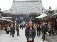 49791184083-Senso-ji-Temple-in-Asakusa-1.jpeg