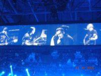 5050831_en_concierto_pantallas_de_arriba.jpg
