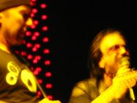 51715U2_concert_pics_from_Kay_031.jpg