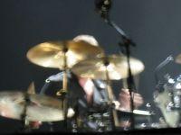 51715U2_concert_pics_from_Kay_058.jpg