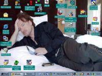 53450Bono_Desktop.JPG