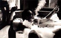 bono_bath.jpg