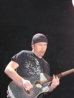 44136Edge_Glitter_Guitar.jpg