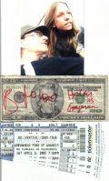 44648Haley_Bonoautograph.jpg