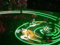 47830neon_green_ellipse_2_.JPG