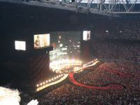 49709U2_arena_12.jpg