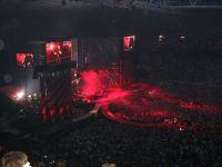 49709U2_arena_6.jpg