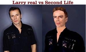 11265U2larry-real-vs-sl