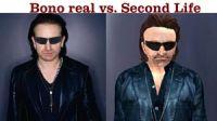 11265U2bono-real-vs-sl.jpg
