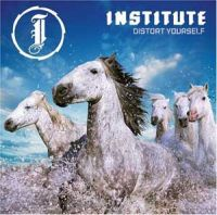 11265institute.jpg