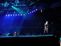 15168U2_Concert_020.jpg