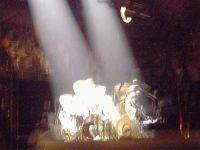 51715U2_concert_pics_from_Kay_197.jpg