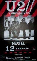 12944U2_Monterrey_Promo_Poster.jpg