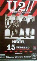 12944U2_Mexico_Vertigo_Poster.jpg
