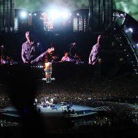 U2_360_LONDON_PICS_203_Edited_1.jpg