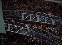 bridgeItaly.jpg