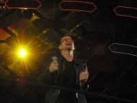 12-07-2009_Bono2.JPG
