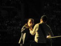 12-07-2009_Bono_Edge1.JPG