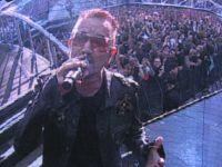U2_Berlin_July_2009_020.JPG