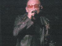 U2_Berlin_July_2009_021.JPG