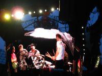 U2_Berlin_July_2009_023.JPG