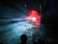 U2_Berlin_July_2009_025.JPG