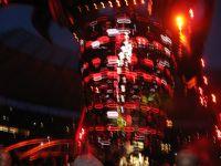 U2_Berlin_July_2009_029.JPG