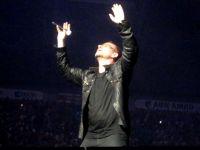 Bono10.jpg