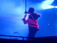 Bono25.jpg