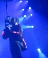 Bono28.jpg