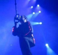 Bono29.jpg
