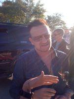 Bono_Vegas_1.JPG