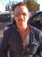 Bono_Vegas_2.JPG
