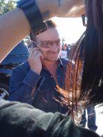 Bono_Vegas_5.JPG