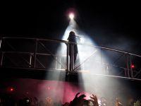 Bono_Bridge.jpg