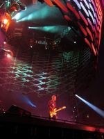 091028_U2360_Vancouver_14_The_Unforgettable_Fire_01.jpg
