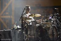 U2-3.jpg