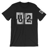 U2_shirt_mock.jpg