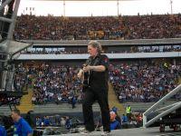 Phil_Docherty_Bono_Guitar_Technician.JPG